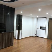 Cho thuê căn hộ diện tích 140m2 tại chung cư 789 Ngoại Giao Đoàn