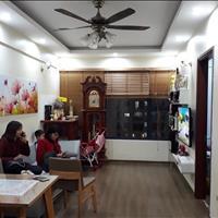 Căn hộ 70 m2 tại chung cư Green Stars 234 Phạm Văn Đồng