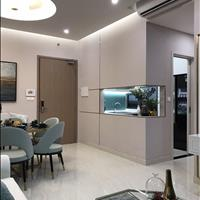 Mở bán căn hộ D - Homme, Quận 6, đầy đủ tiện ích, căn 2 - 3 phòng ngủ giá cực tốt