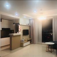 Bán gấp căn hộ cao cấp tại khu Green Valley Phú Mỹ Hưng, Tân Phong, Quận 7, thành phố Hồ Chí Minh