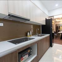 Ngoại giao chủ đầu tư căn 3  phòng ngủ, 2WC 80m2, tầng 09 tại chung cư Bea Sky - Giá chỉ 2,4 tỷ