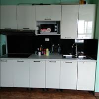 Căn hộ 70 m2 tại chung cư B6 C Nam Trung Yên, Cầu Giấy, Hà Nội