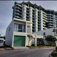 Chỉ cần thanh toán 90% căn hộ Aria 90m2 - 2 phòng ngủ nhận nhà 2020 kèm nội thất cao cấp
