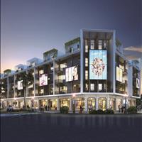 Bán Shophouse và liền kề The Manor, chỉ 5.1 tỷ nhận nhà, chiết khấu 12%