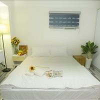 Bán căn hộ 2 phòng ngủ Nguyễn Duy Trinh, liền kề Quận 2