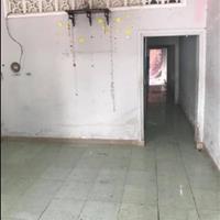 Chính chủ cần bán gấp nhà cấp 4 diện tích 5x16m, đường Nguyễn Thị Lắng, gần bệnh viện Xuyên Á