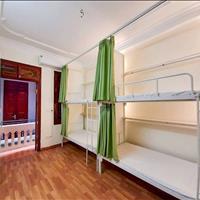 Cho thuê Homestay Lê Thanh Nghị, nam chỉ 1.5 triệu/giường, nữ chỉ 1.7 triệu/giường