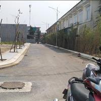 Bán nhanh lô đất trung tâm Quảng Ngãi giá đầu tư