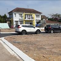 Nhận giữ chỗ đất nền dự án Phúc Thịnh Center - Biên Hòa chỉ với 20 triệu/nền
