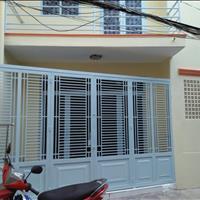 Nhượng lại căn nhà 1 lầu đúc ở Lê Đức Thọ - Gò Vấp, DT 33 m2, Giá chỉ 3,3 tỷ