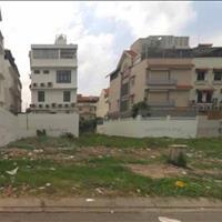Bán đất khu dân cư Việt Phú Garden Phong Phú 4, sổ hồng riêng giá 2.8 tỷ/nền