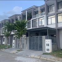 Cần tiền bán gấp nhà An Cựu City ngay trung tâm thành phố Huế