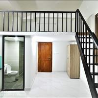 Căn hộ mới xây đầy đủ nội thất Nhiều Tiện ích free xe máy gần Phú Mỹ Hưng , Big C, quận 7