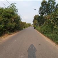 Bán đất mặt tiền đường nhựa chính Phước Bình, Long Thành, Đồng Nai