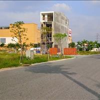 Chủ gửi lại lô đất 5 x 17m - Hương Lộ 2 - Tân Phú Trung