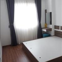 Gò Vấp - Cần cho thuê  gấp chung cư 2 phòng ngủ, 86m2, 15 triệu/tháng, full nội thất