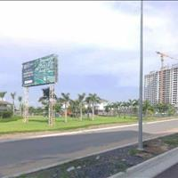 Mở bán đợt 1 khu đô thị Mizuki Park mặt tiền Nguyễn Văn Linh