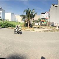 Sang nhượng gấp lô đất mặt tiền Nguyễn Văn Săng, Tân Phú