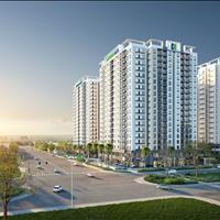 Căn hộ Lovera Vista - Khang Điền, thanh toán linh hoạt, chiết khấu 4%, giá gốc chủ đầu tư