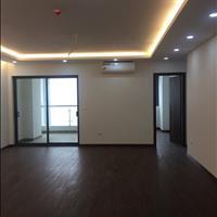 Cho thuê căn hộ chung cư cao cấp tại 97-99 Láng Hạ, Petrowaco, 2 phòng ngủ, giá 14 triệu/tháng