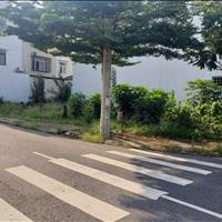 Bán 3 lô đất khu dân cư Tân Tạo Central Park Bình Tân