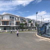 Khang Điền giới thiệu dòng căn hộ giá rẻ Lovera Vista, nhận giữ chỗ block đẹp nhất