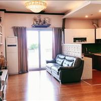 Chính chủ cần bán gấp căn góc chung cư 789 toà C - Bộ Quốc Phòng, Nam Từ Liêm, Hà Nội, giá tốt