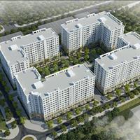 Chỉ 600 triệu sở hữu căn hộ chung cư view biển Hạ Long