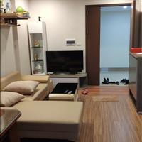 Bán căn hộ 2 phòng ngủ full đồ đẹp chung cư 536A Minh Khai cạnh Times City giá cực rẻ