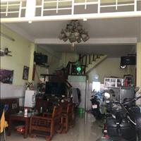 Bán nhà chính chủ tại 460/40/8 đường Thới An 32, Thới An, Quận 12, thành phố Hồ Chí Minh