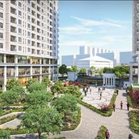 Sang nhượng căn hộ chung cư đẹp Iris Garden tại Trần Hữu Dực, Nam Từ Liêm, Hà Nội, giá tốt