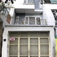 Chính chủ cho thuê nhà liền kề khu đô thị Văn Phú, phường Phú La, Hà Đông, Hà Nội