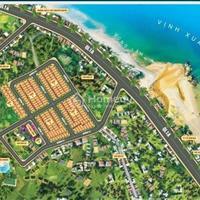Ưu đãi chiết khấu khủng cho 20 khách hàng đặt chỗ từ ngày 28/11 - 05/12 - đất nền sổ đỏ Phú Yên