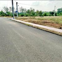 Bán đất Phú Giáo - Bình Dương giá 150 triệu/nền