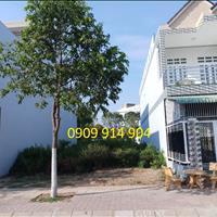Bán nền nhà phố 5x20m ngay khu dân cư Tên Lửa mở rộng - đường Trần Văn Giàu, gần bến xe Miền Tây