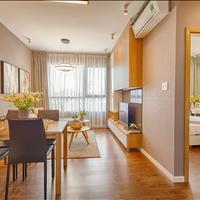 Chính chủ cho thuê căn hộ cao cấp Flora Mizuki Park 72m2 2 phòng ngủ, 2WC giá tốt 9 triệu/tháng