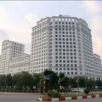 Ưu đãi cực khủng dự án Eco City Việt Hưng - CK 9%, vay ngân hàng 65% lãi suất 0%, quà tặng 35 triệu
