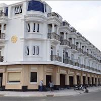Chính thức mở bán nhà phố, biệt thự KĐT City Land Bình Chánh thanh toán 25% nhận nhà, góp 30 tháng