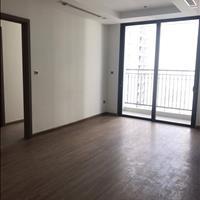 Chính chủ gửi bán căn G1-06, 92m2, 3 phòng ngủ Vinhomes Green Bay giá 44 triệu/m2, liên hệ