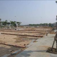 Mở bán 20 suất tái định cư - khu dân cư Tân Phú Trung, bệnh viện Xuyên Á Củ Chi, sổ riêng