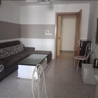 Cho thuê căn hộ Mường Thanh 2 phòng ngủ 2WC, 66m2 nội thất xinh Hàn Quốc, view biển xuất sắc