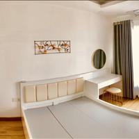 Cần bán căn góc 2 phòng ngủ, Sơn Trà Ocean View Đà Nẵng, giá tốt, đầy đủ nội thất vào ở ngay