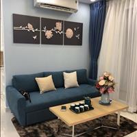 Giỏ hàng cập nhật căn hộ Sài Gòn Mia, nhà mới 100%, tặng 1 năm phí quản lý, nhận nhà ở ngay