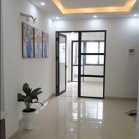 Mở bán đợt cuối chung cư mini Bồ Đề - Long Biên 3 mặt thoáng 989 triệu/căn 2 phòng ngủ
