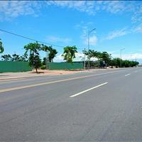 Mở bán đợt 1 dự án Kim Dinh 4 trung tâm thành phố Bà Rịa - Trả trước chỉ 360 triệu/nền