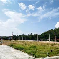 Còn duy nhất một lô đất nền nở hậu, ở trung tâm thị xã Sông Cầu, Phú Yên - Vị trí đẹp mà giá cực rẻ