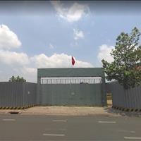Bán đất khu dân cư Kiên Cường, giá 1.6 tỷ, sổ hồng riêng, 80m2