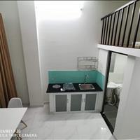 Cho thuê phòng trọ mới xây thoáng mát có gác tại Tân Phú