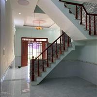 Bán nhà riêng Thuận An - Bình Dương giá 850 triệu