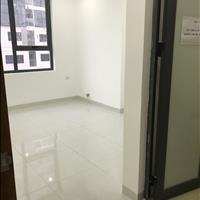 Bán căn hộ tại dự án 292 Nguyễn Huy Tưởng - Thanh Xuân